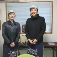 (株)森田製茶